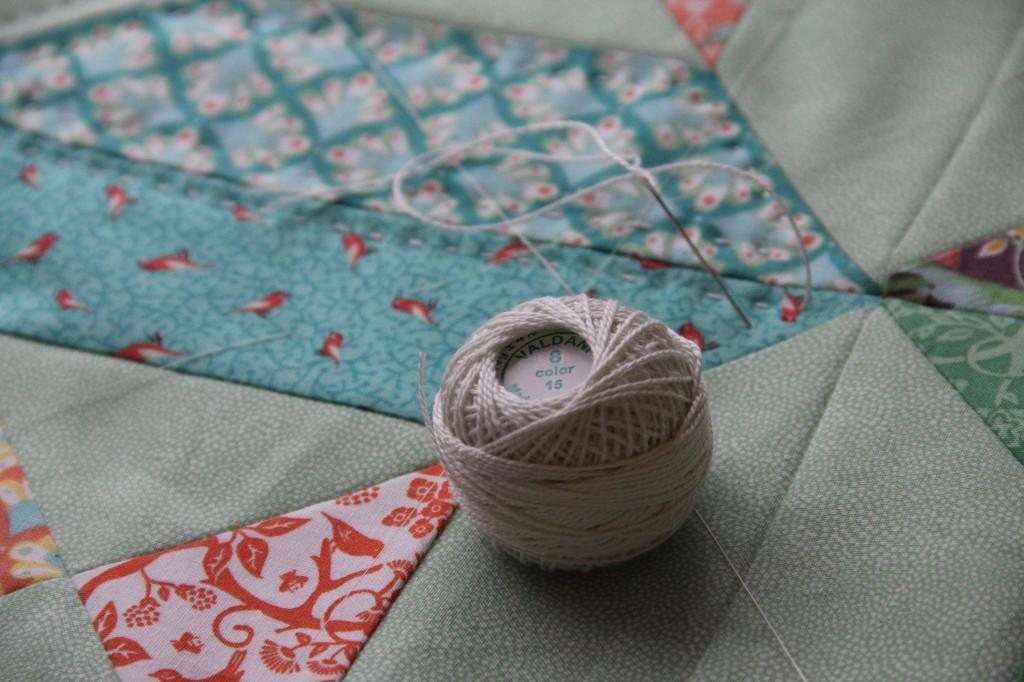 hand quilt 3