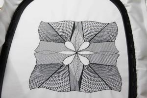zentangle stitch1