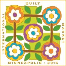 quilt market spring