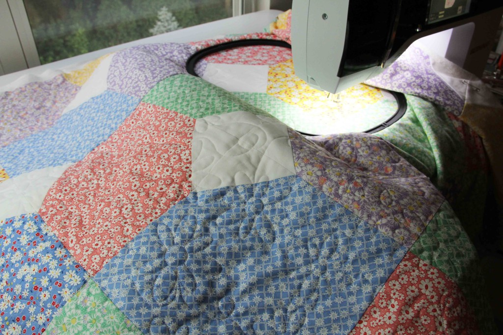 machine embroidery quilting4